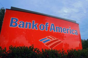 Bank of America Loses $7.3 Billion in Third Quarter
