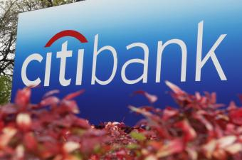 Citi Profits Disappoint as Mortgage Activity Slides