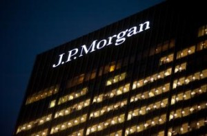JPMorgan Begins to Offer Homeowner Relief