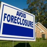 Foreclosure Sales Are Way Down—But So Are Solutions