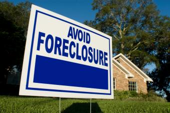Loan Mods, Short Sales Outpace Foreclosure Sales 2-to-1 in Q1