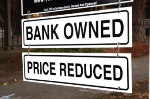 bank-owned-price-reduced