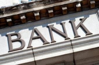 Survey: Community Banks Most Concerned About New Regulations