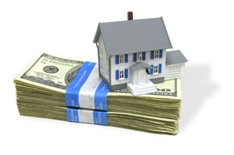 Home Prices Give Lift to Consumer Spending