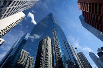 Report: Commercial Real Estate Prices Increase in February