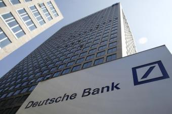 HUD Reaches $202M Settlement With Deutsche Bank