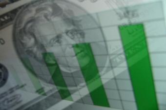 Subprime Servicers Improve Cash Flow in Q2: Report