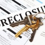 What is the Cost of Delaying the Foreclosure Process?