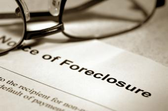 Foreclosure Activity for Judicial vs. Non-Judicial States Flip-Flopped