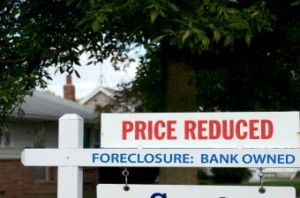 foreclosure-price-reduced-two