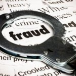 Senior RMBS Trader Convicted of Fraud