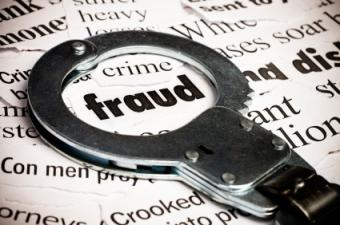 Former Managing Director at Jefferies Charged with Securities Fraud