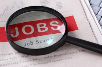 Unemployment  Rate Dips to 7.3% in August
