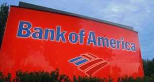 Bank of America and Justice Department Negotiations Stall