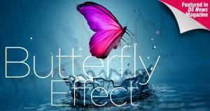 DSN-Butterfly