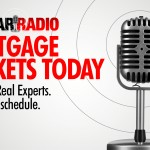 Mortgage Markets Today: David Stevens, President & CEO of the MBA