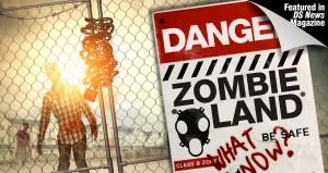 DSN-Zombie