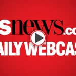 DS News Webcast: Tuesday 7/22/2014