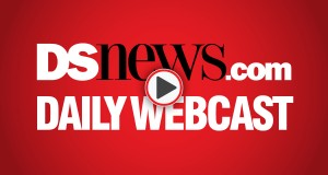 DS News Webcast: Thursday 7/24/2014