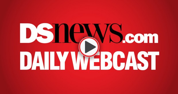 DS News Webcast: Wednesday 6/11/2014