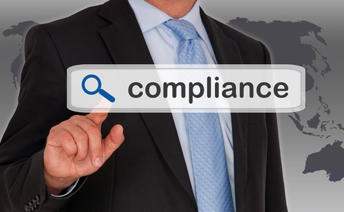 compliance-two