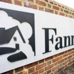 Fannie Mae's Largest Non-Performing Loan Sale Ever: The Winners Are. . .