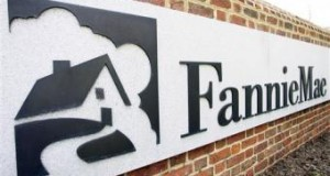 Fannie Mae Issued $3.5 Billion of MBS in Q1 2014
