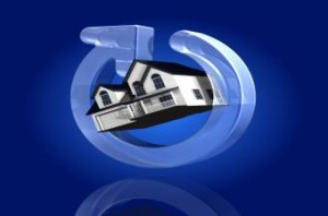 Home Flipping Ramps Up in 2013