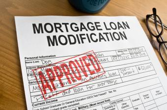 Mortgage Debt Relief Act Extended for Another Year