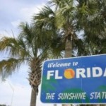 Florida's Housing Market Is On the Rise