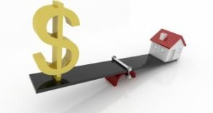 Mortgages Suffer from Misconception about Down Payments