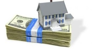 All-Cash Residential Sales Reach New High