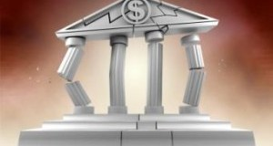 FDIC: Community Banks Remain Resilient Amid Industry Consolidation