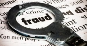Former Bank President Pleads Guilty to TARP Fraud