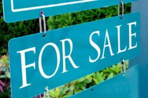 Current Home Sellers Concerned About Financing Availability, Inventory