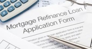 FHFA: HARP Refinances Drop in February