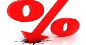 Interest Rate Declines Continue into February