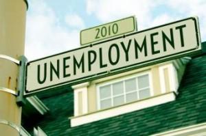 unemployment-three1