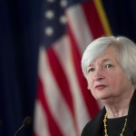 The Week Ahead: Yellen, Yellen, Yellen