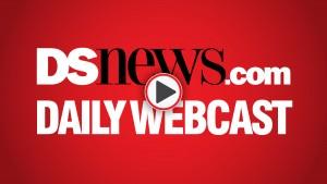 DSNews-Video-a