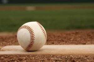 Baseball-iStock