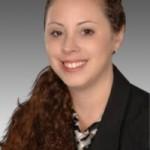 1-8 Robyn Katz
