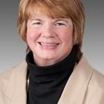 1-8 Susan Reid