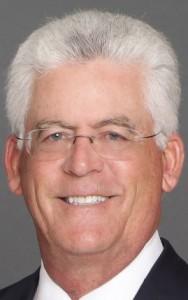Bill Senter