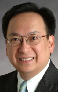 John Vong cropped