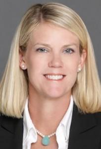 Maggie Bennington