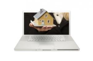 Real Estate Online Three