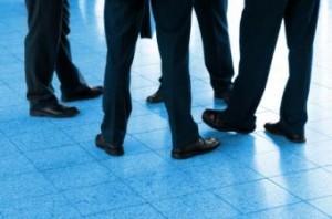 feet-group-talking1-300x198
