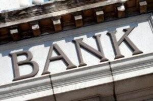 Bank BH