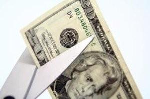 Cutting Money BH